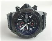 BREITLING AVENGER SKYLAND  M13380 LIMITED EDITION AUTOMATIC WATCH